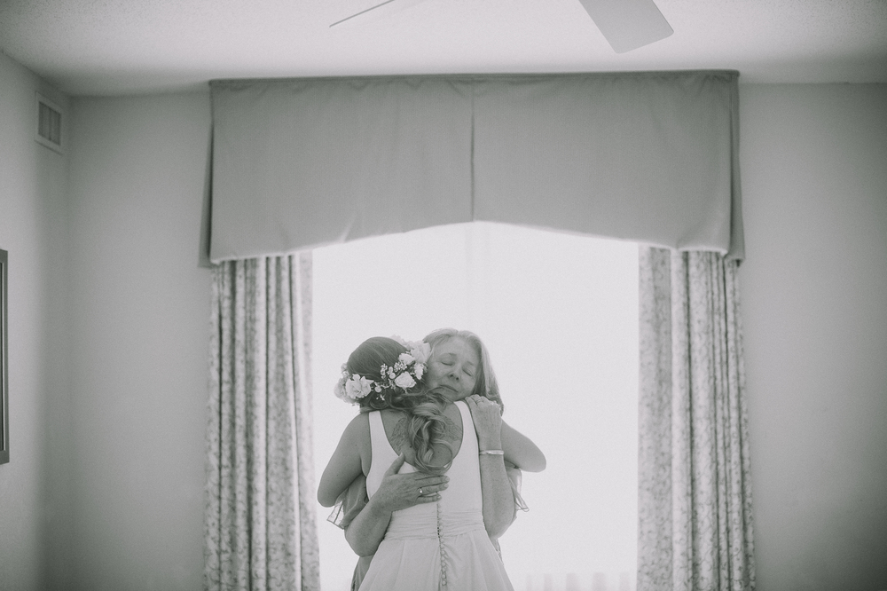 NinaLilyPhotography_AudubonCenterWedding_Blog020.jpg