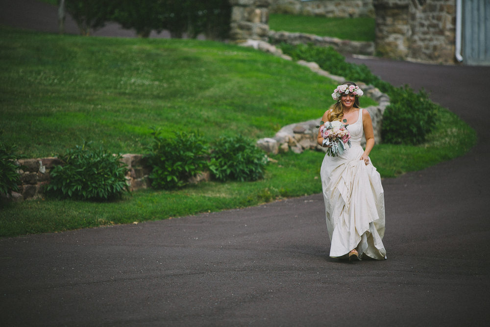 NinaLilyPhotography_AudubonCenterWedding_Blog024.jpg