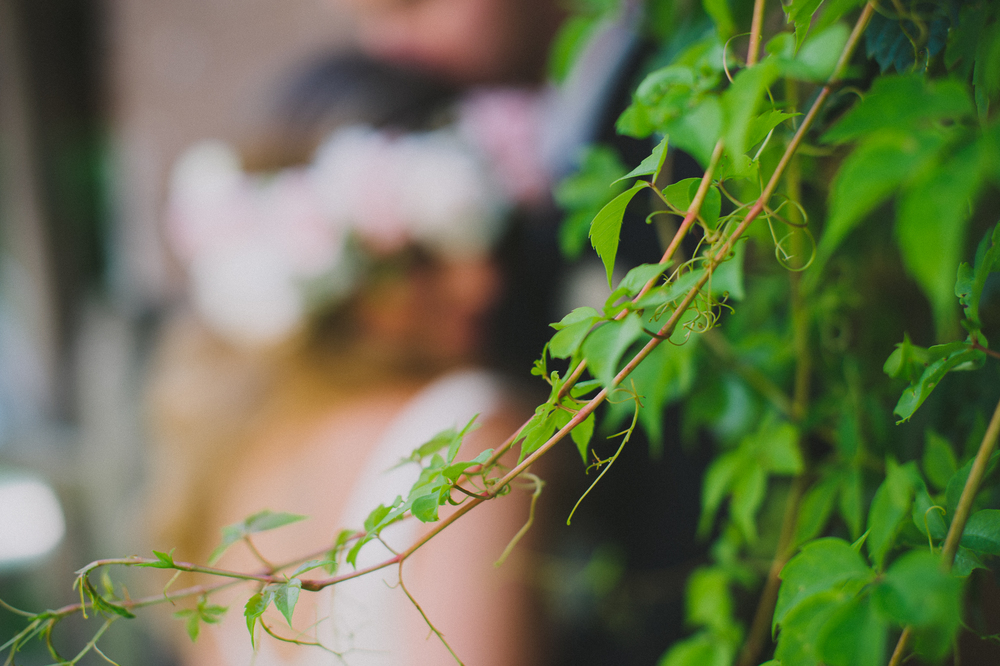 NinaLilyPhotography_AudubonCenterWedding_Blog080.jpg