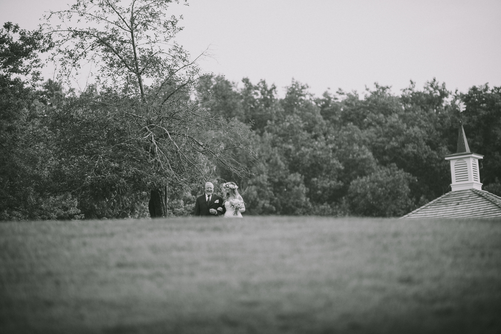 NinaLilyPhotography_AudubonCenterWedding_Blog083.jpg