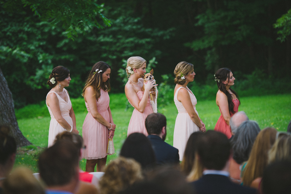 NinaLilyPhotography_AudubonCenterWedding_Blog095.jpg