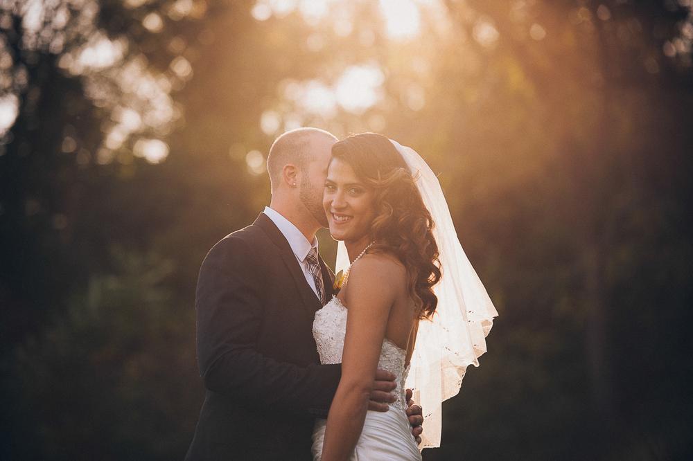 burnside-plantation-wedding-photography