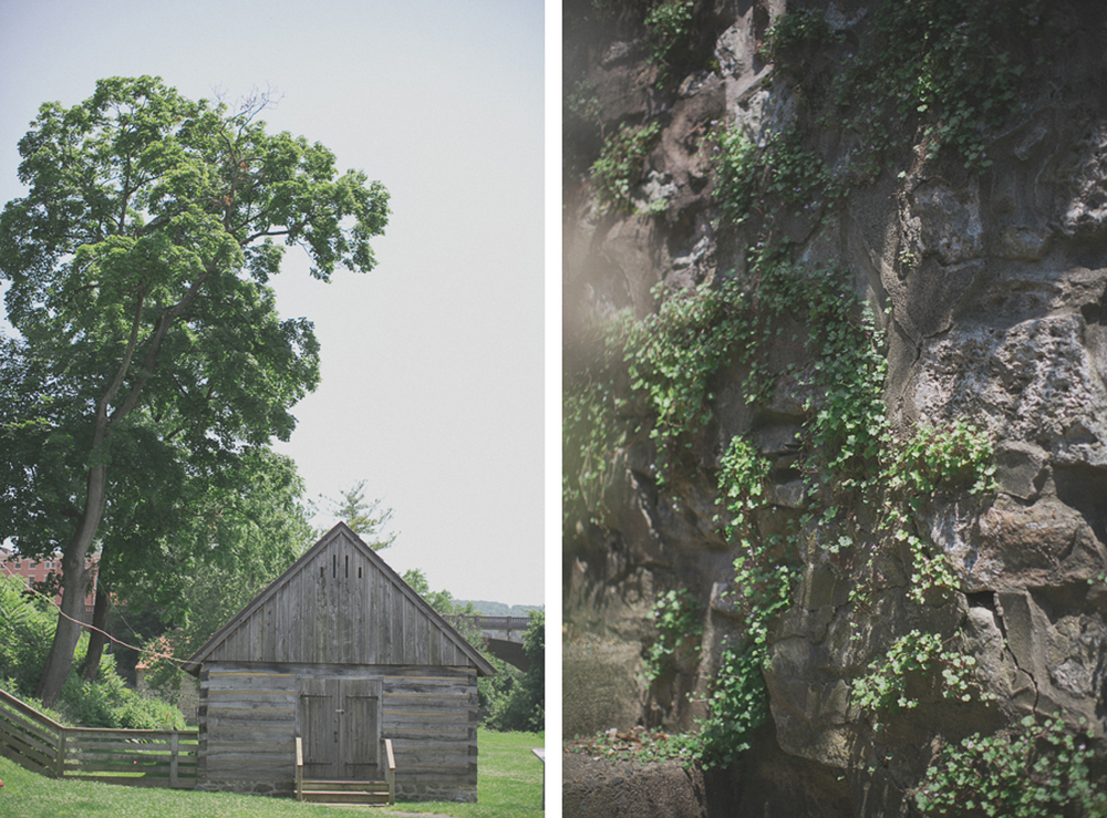 NinaLilyPhotography_HistoricBethlehemWedding_WoodstoneWedding_KellerBlog033.jpg