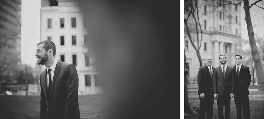 NinaLilyPhotography_Front&Palmer_Blog025.jpg