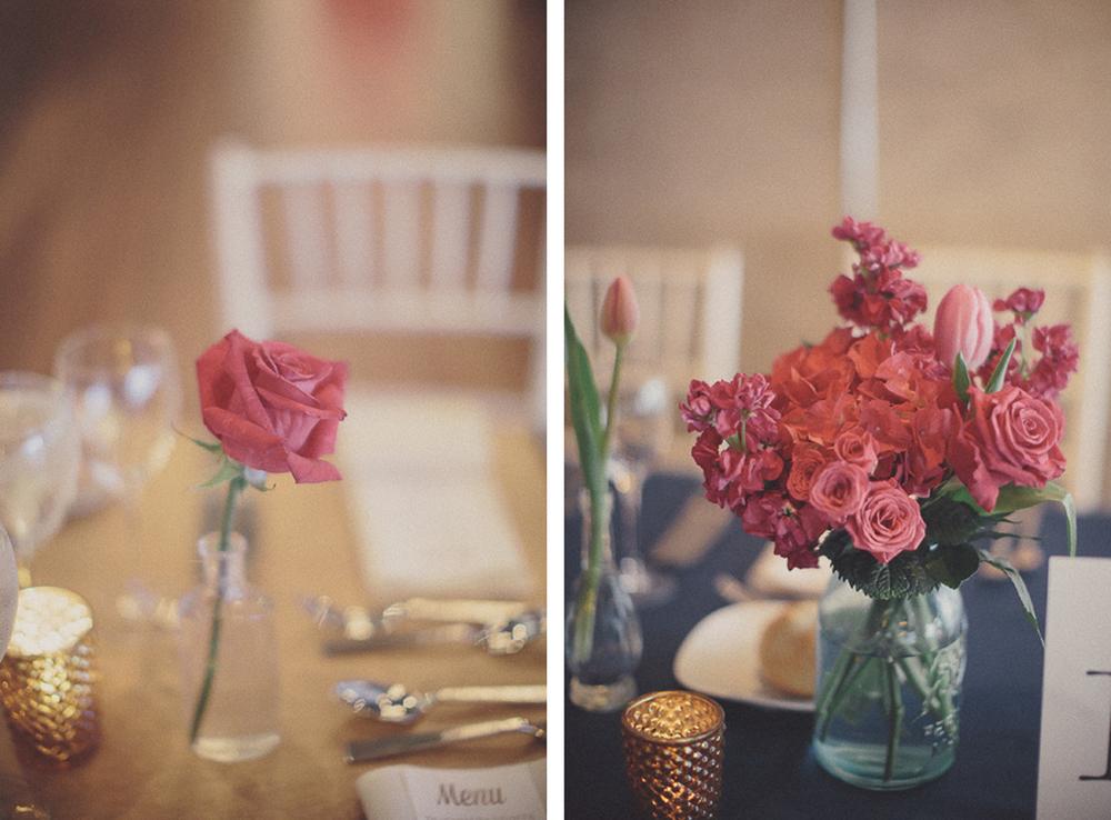 NinaLilyPhotography_Front&Palmer_Blog132.jpg