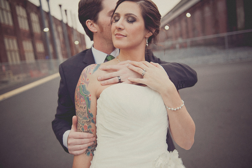 artsquest-steel-stacks-wedding-photos