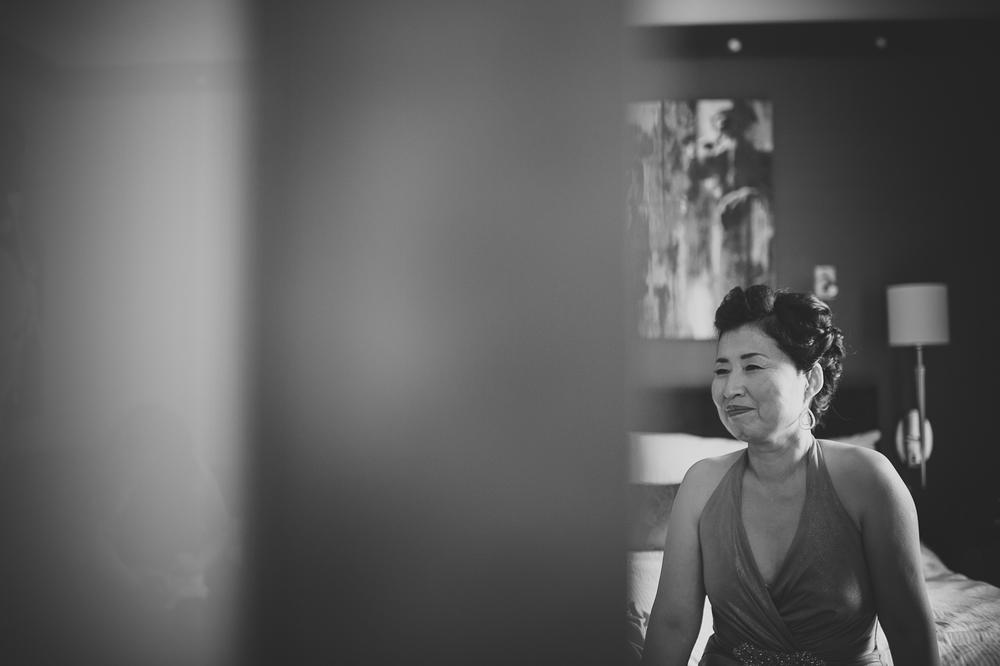NinaLilyPhotography_CranePhiladelphiaWedding_HoungBlog016