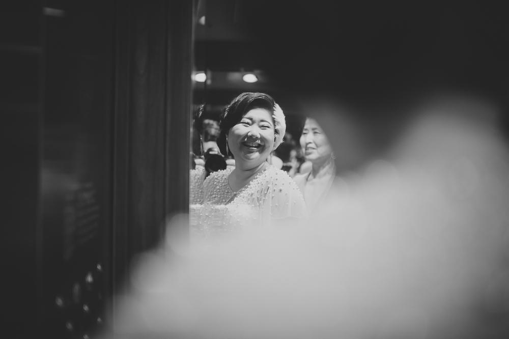 NinaLilyPhotography_CranePhiladelphiaWedding_HoungBlog036