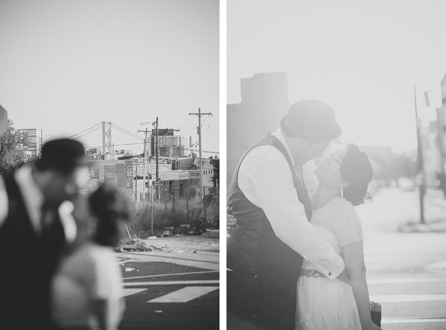 NinaLilyPhotography_CranePhiladelphiaWedding_HoungBlog110