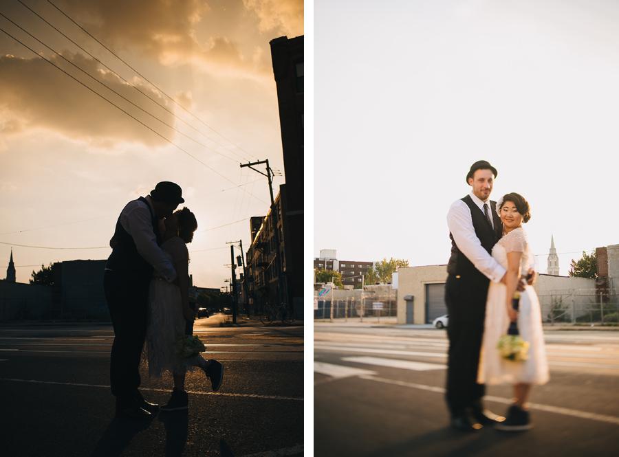 NinaLilyPhotography_CranePhiladelphiaWedding_HoungBlog111