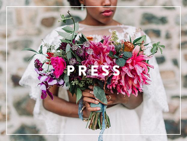 Copy of Press