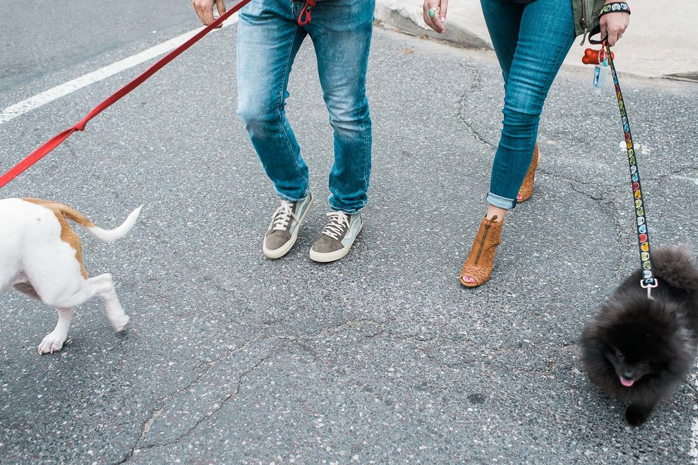 01myketeyblog-racestreetpier-philadelphia-engagement.jpg