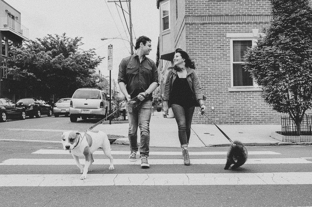 02myketeyblog-racestreetpier-philadelphia-engagement.jpg