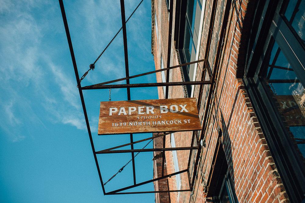 ninalilyphoto-oldcity-paperboxstudios-philadelphiawedding058.jpg