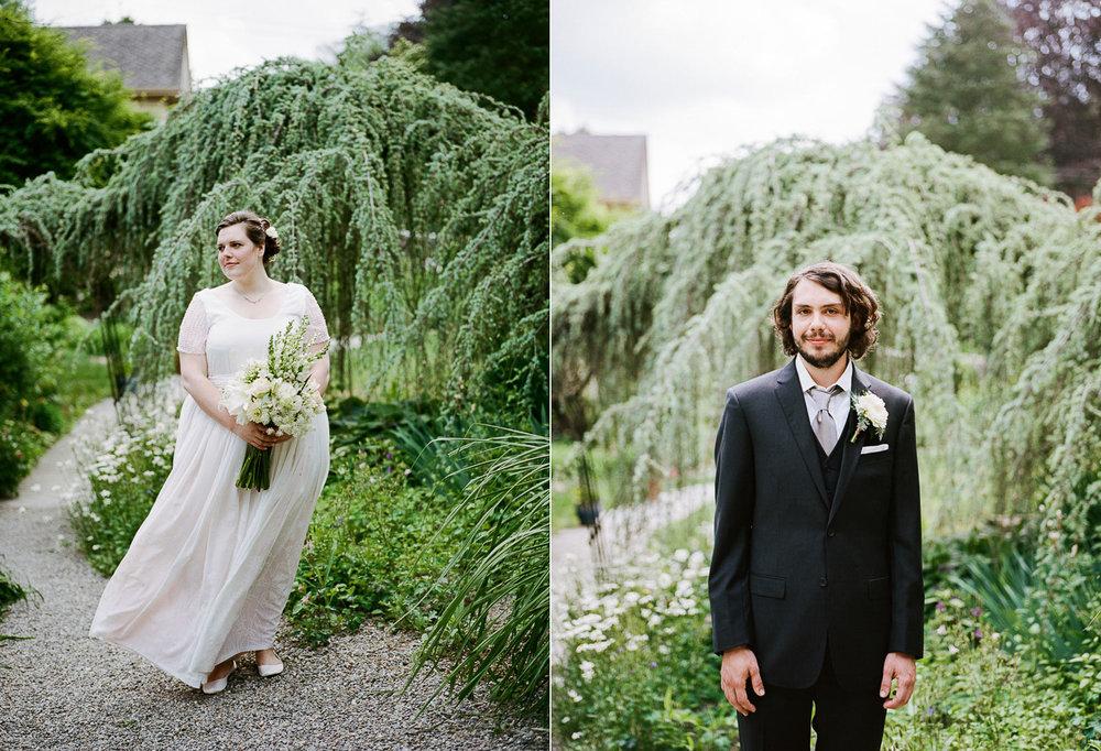 ninalilyphoto-alpenhof-philadelphia-elopement-012.jpg