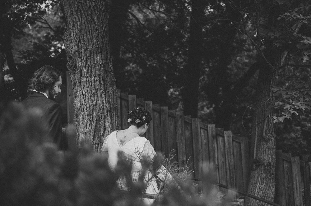 ninalilyphoto-alpenhof-philadelphia-elopement-018.jpg