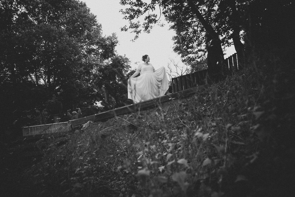 ninalilyphoto-alpenhof-philadelphia-elopement-019.jpg