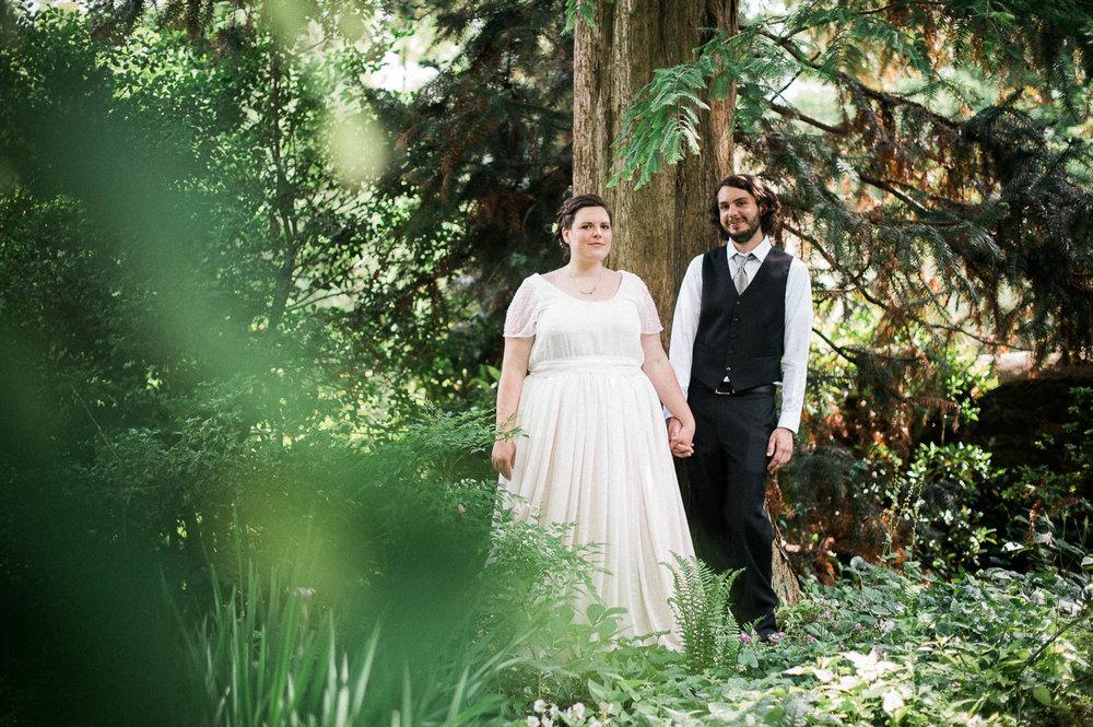 ninalilyphoto-alpenhof-philadelphia-elopement-028.jpg