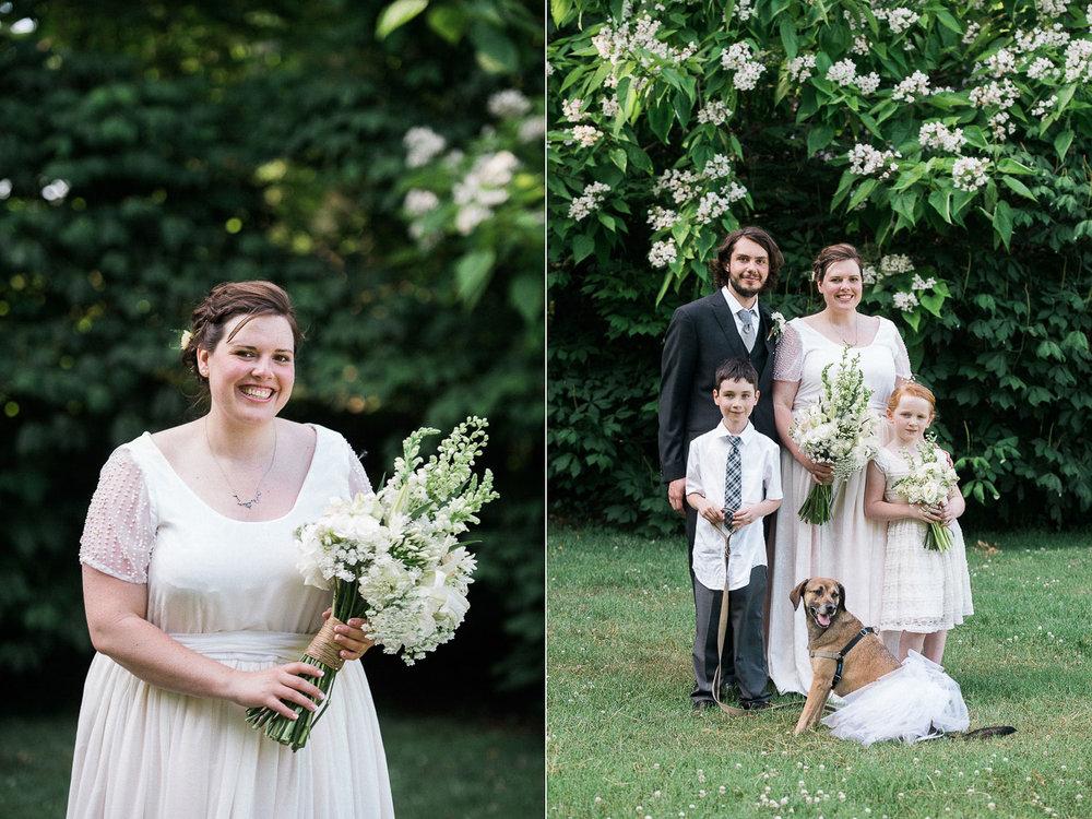 ninalilyphoto-alpenhof-philadelphia-elopement-073.jpg