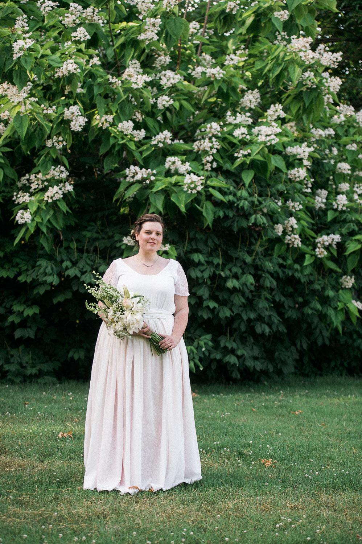 ninalilyphoto-alpenhof-philadelphia-elopement-076.jpg
