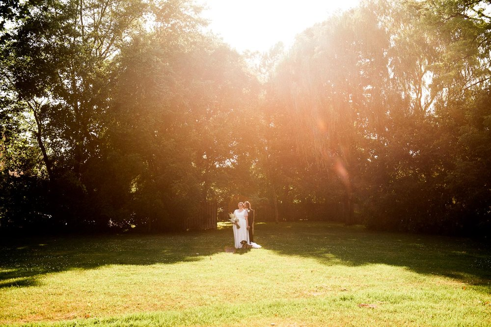 ninalilyphoto-alpenhof-philadelphia-elopement-078.jpg