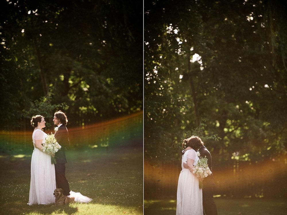 ninalilyphoto-alpenhof-philadelphia-elopement-083.jpg