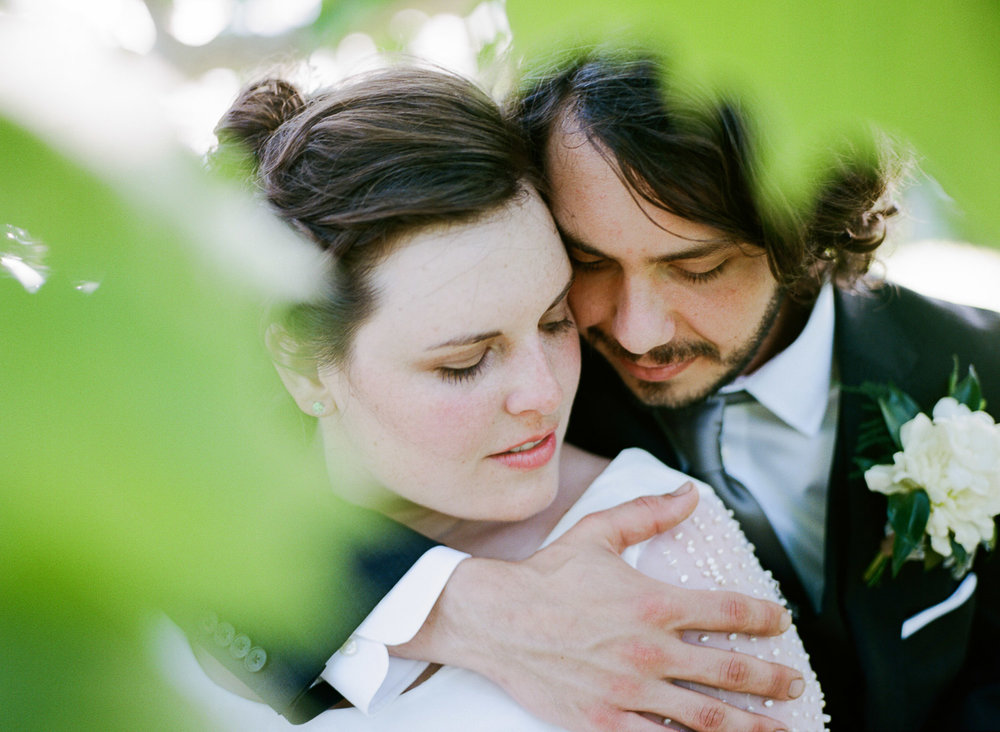 ninalilyphoto-alpenhof-philadelphia-elopement-093.jpg
