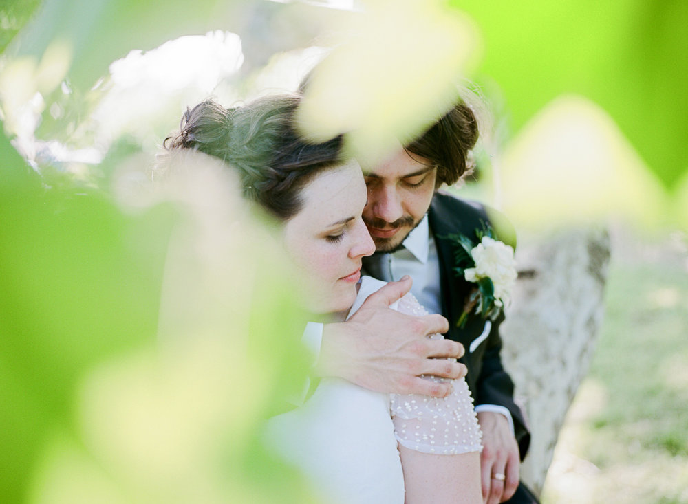 ninalilyphoto-alpenhof-philadelphia-elopement-094.jpg
