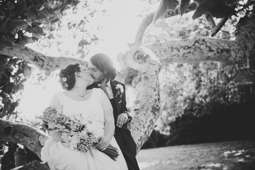 ninalilyphoto-alpenhof-philadelphia-elopement-098.jpg