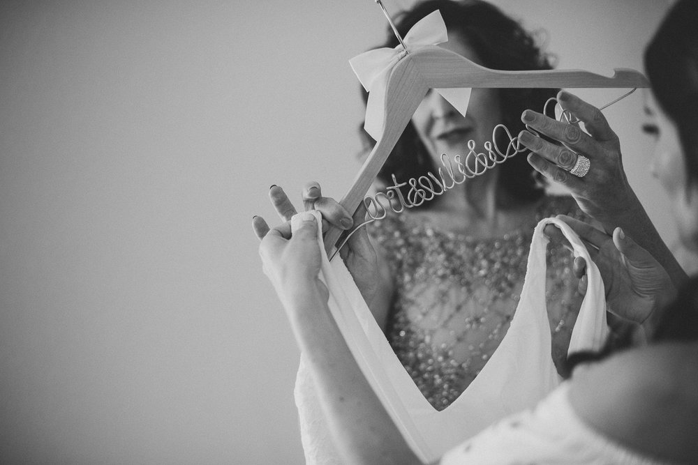 ninalilyphoto-johnjamesauduboncenter-weddingphotography005.jpg