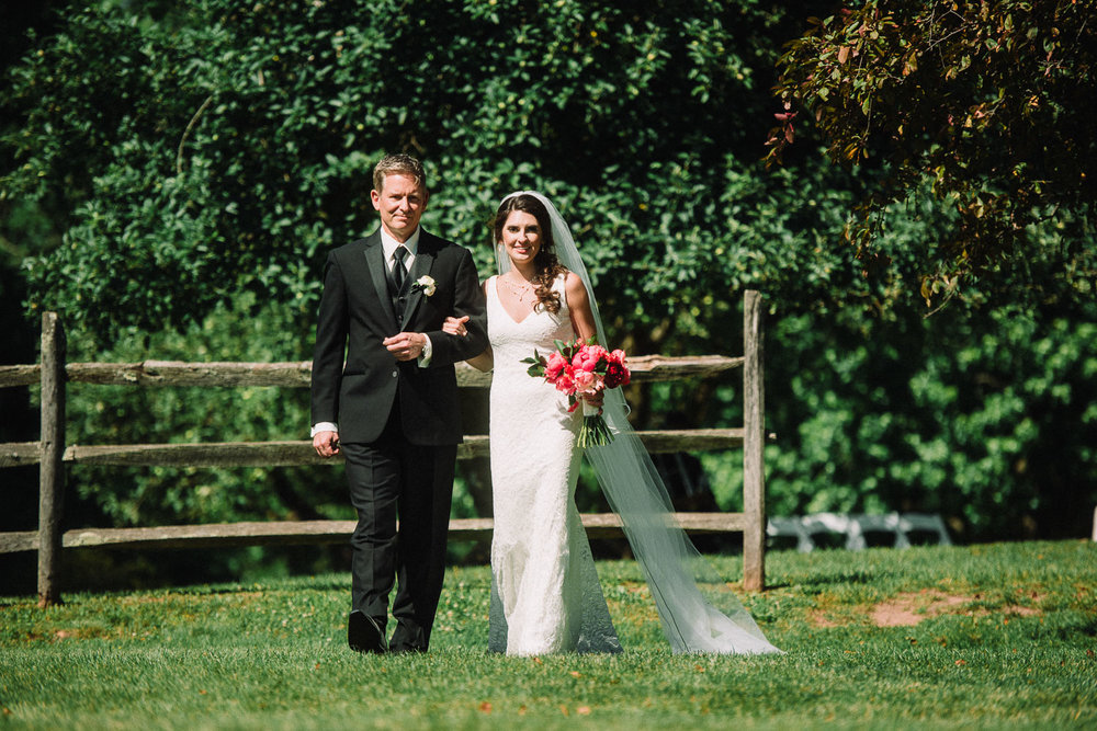 ninalilyphoto-johnjamesauduboncenter-weddingphotography063.jpg