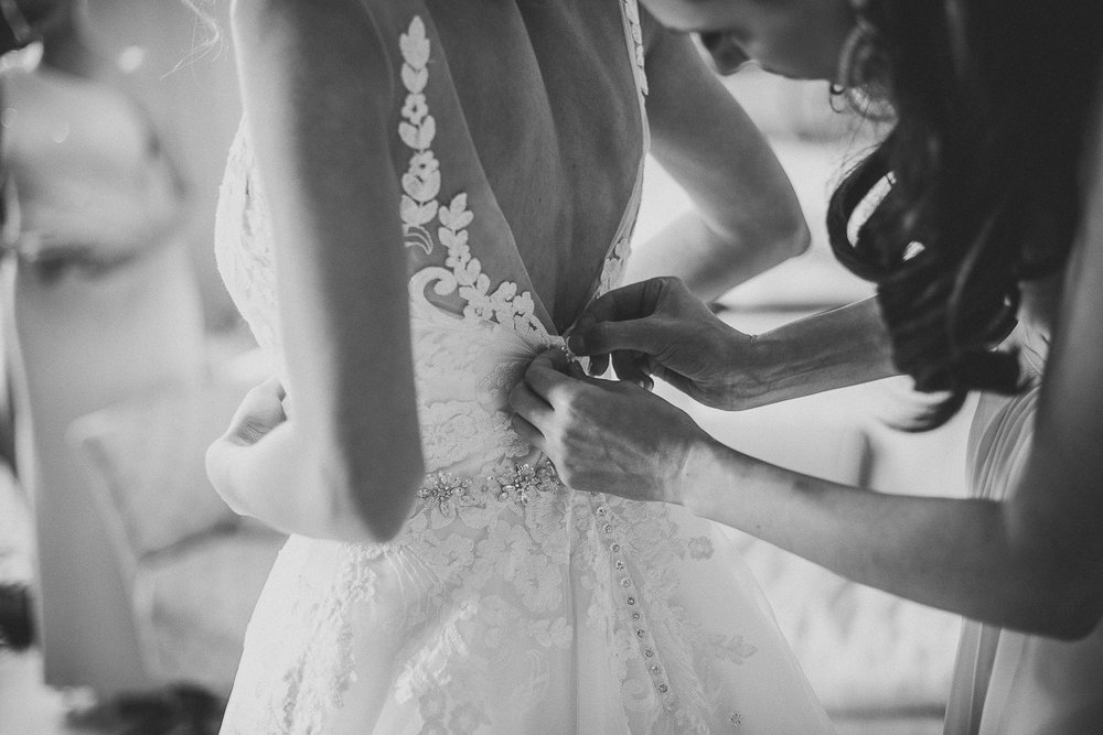 004ninalilyphoto-shawneeinn-pocono-wedding.jpg