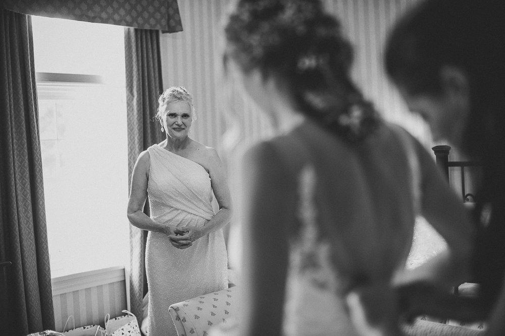 005ninalilyphoto-shawneeinn-pocono-wedding.jpg