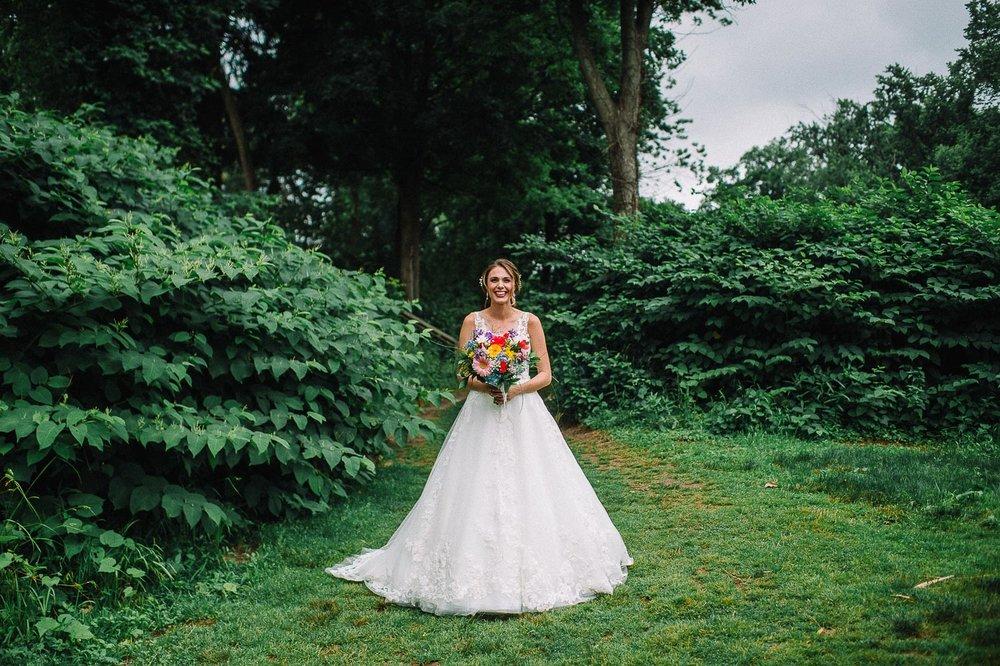 008ninalilyphoto-shawneeinn-pocono-wedding.jpg