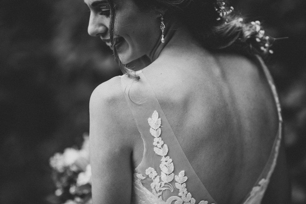 009ninalilyphoto-shawneeinn-pocono-wedding.jpg