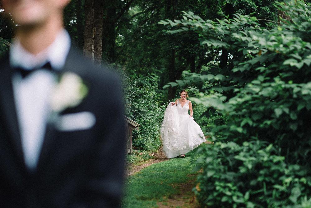 014ninalilyphoto-shawneeinn-pocono-wedding.jpg