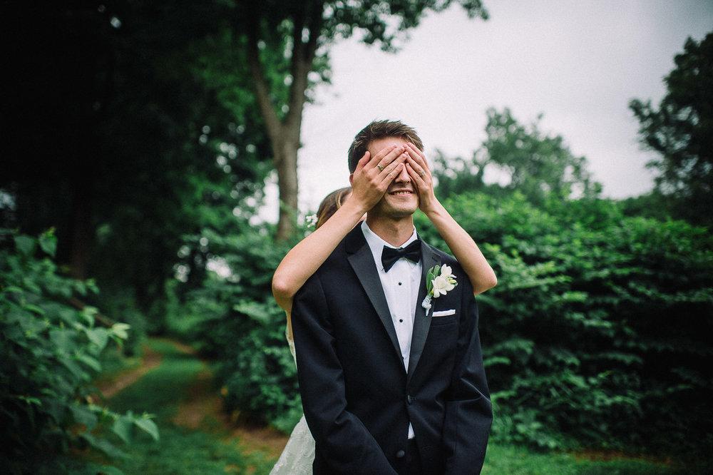 016ninalilyphoto-shawneeinn-pocono-wedding.jpg