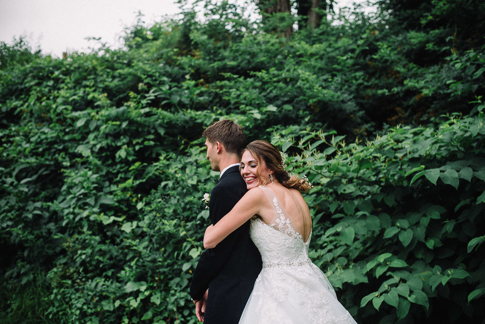 017ninalilyphoto-shawneeinn-pocono-wedding.jpg