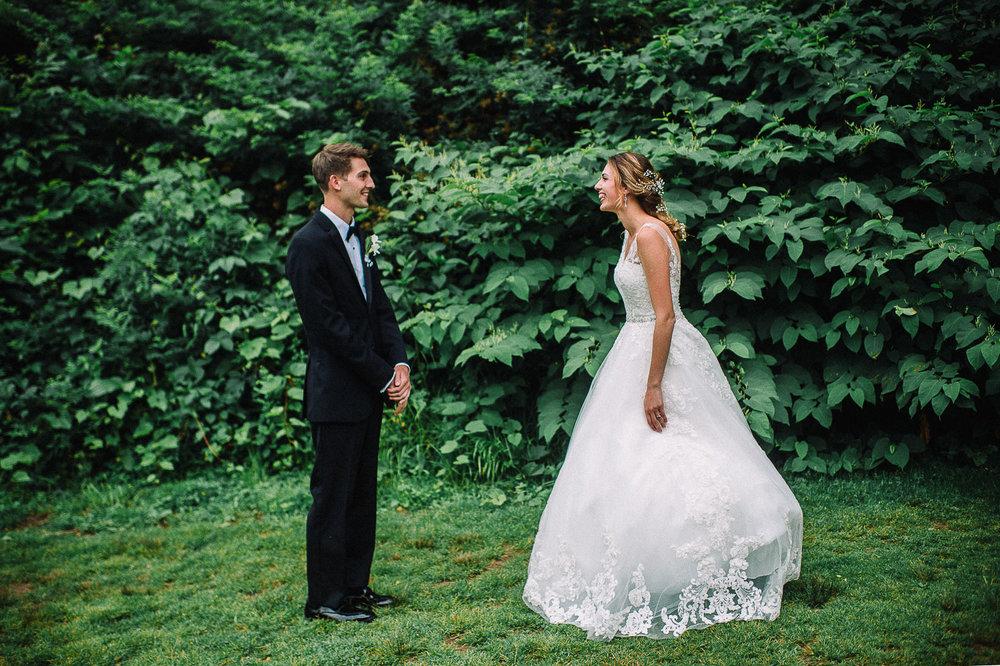 019ninalilyphoto-shawneeinn-pocono-wedding.jpg