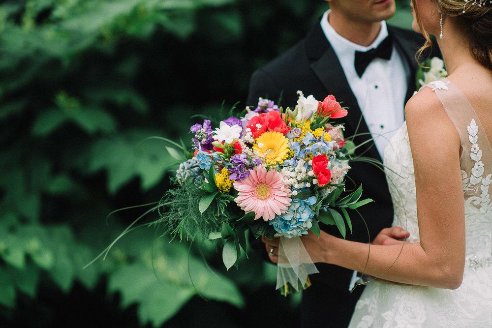 026ninalilyphoto-shawneeinn-pocono-wedding.jpg