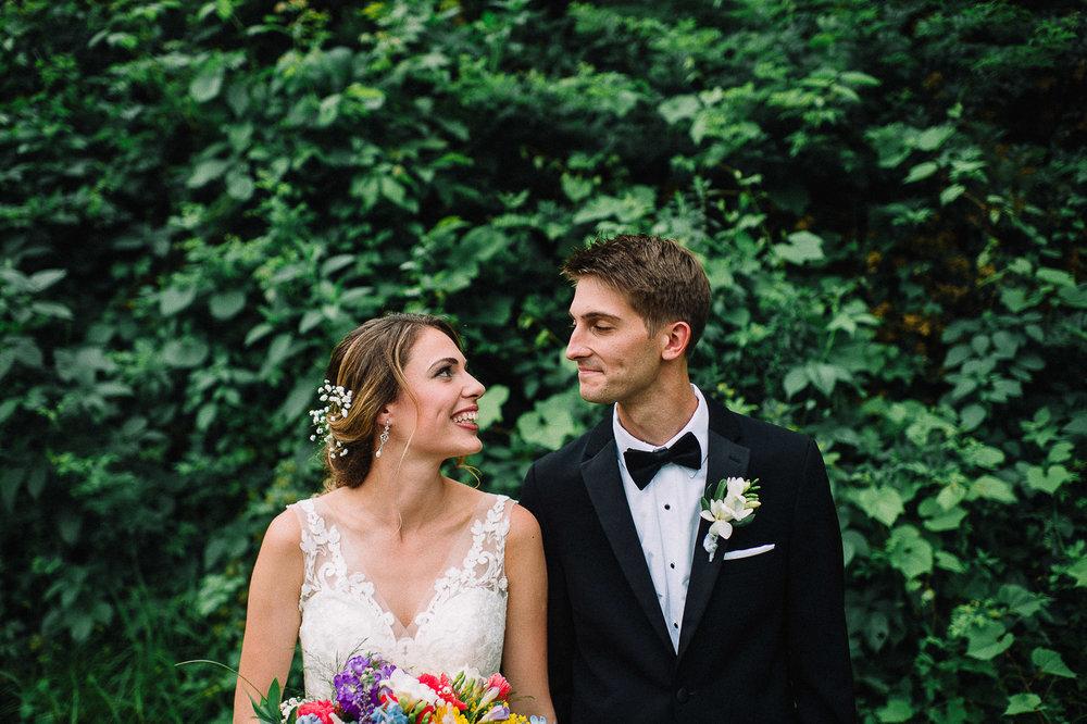 029ninalilyphoto-shawneeinn-pocono-wedding.jpg