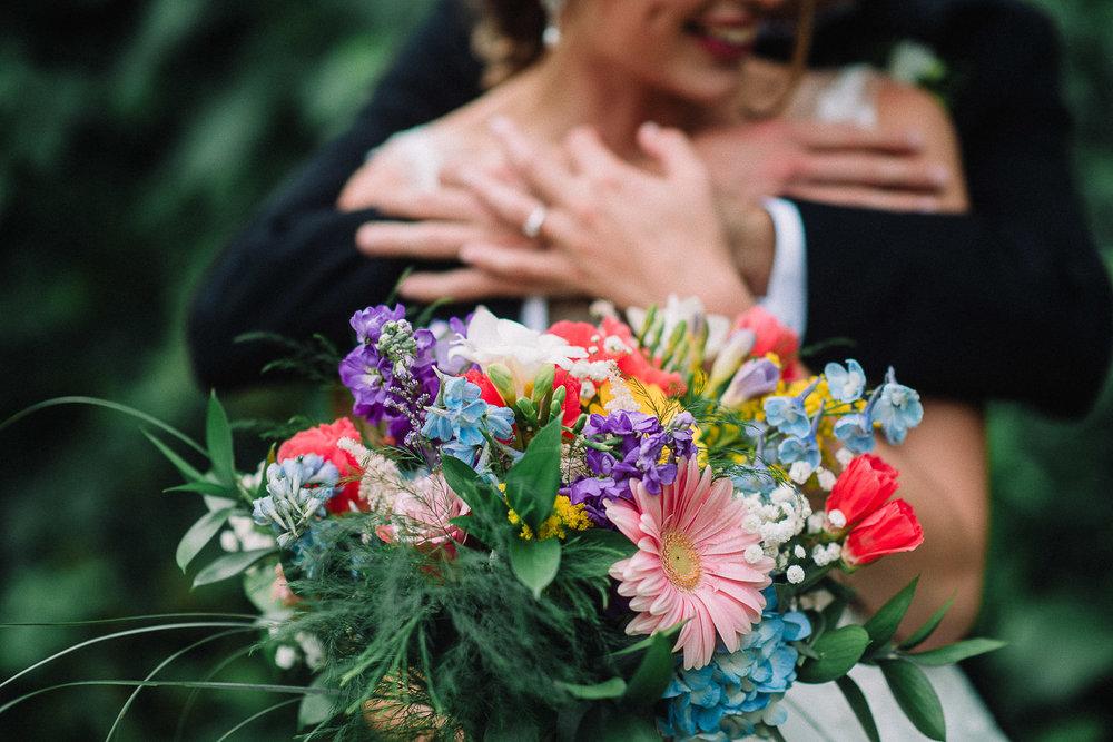 032ninalilyphoto-shawneeinn-pocono-wedding.jpg