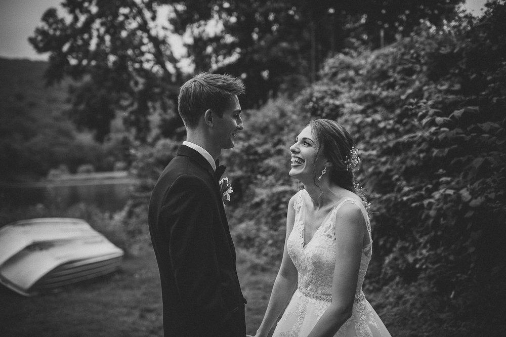 033ninalilyphoto-shawneeinn-pocono-wedding.jpg
