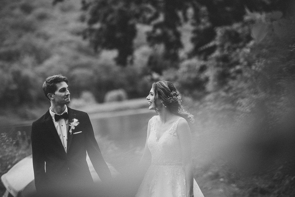 035ninalilyphoto-shawneeinn-pocono-wedding.jpg