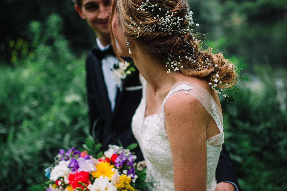 040ninalilyphoto-shawneeinn-pocono-wedding.jpg