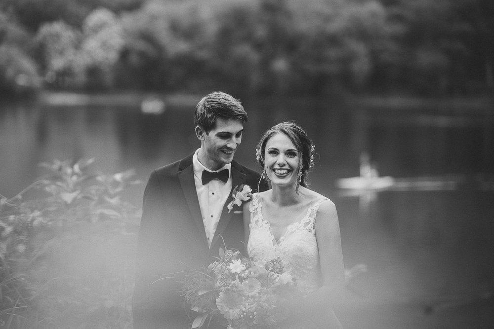 042ninalilyphoto-shawneeinn-pocono-wedding.jpg