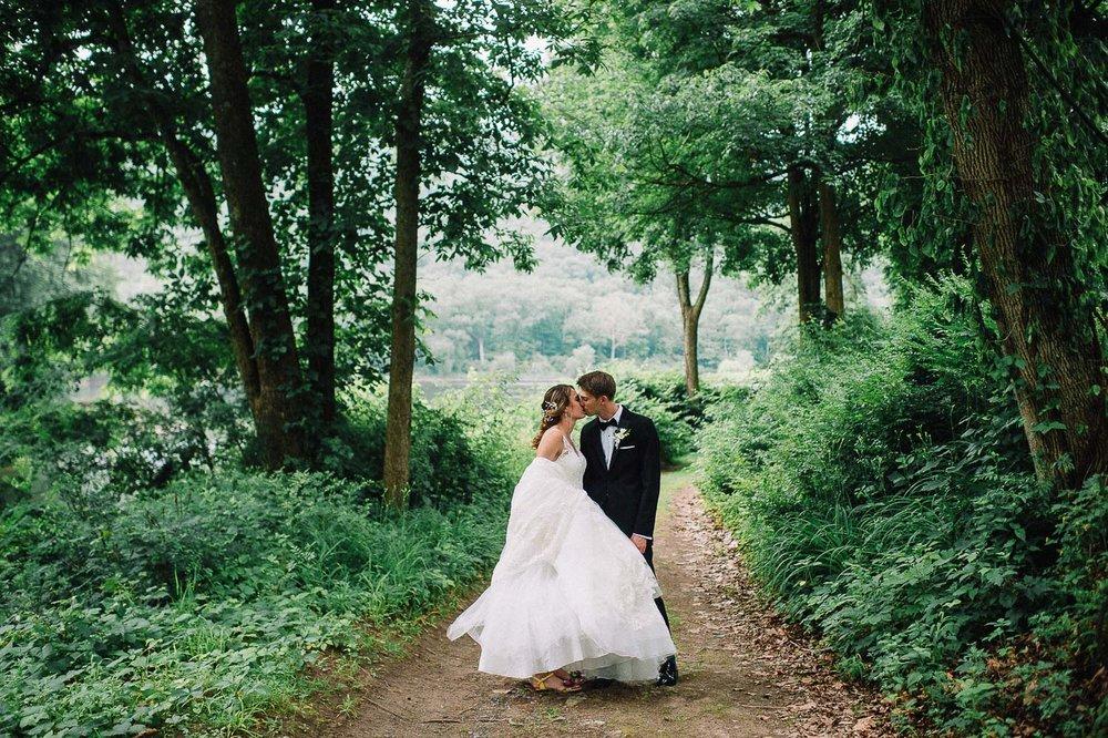 046ninalilyphoto-shawneeinn-pocono-wedding.jpg
