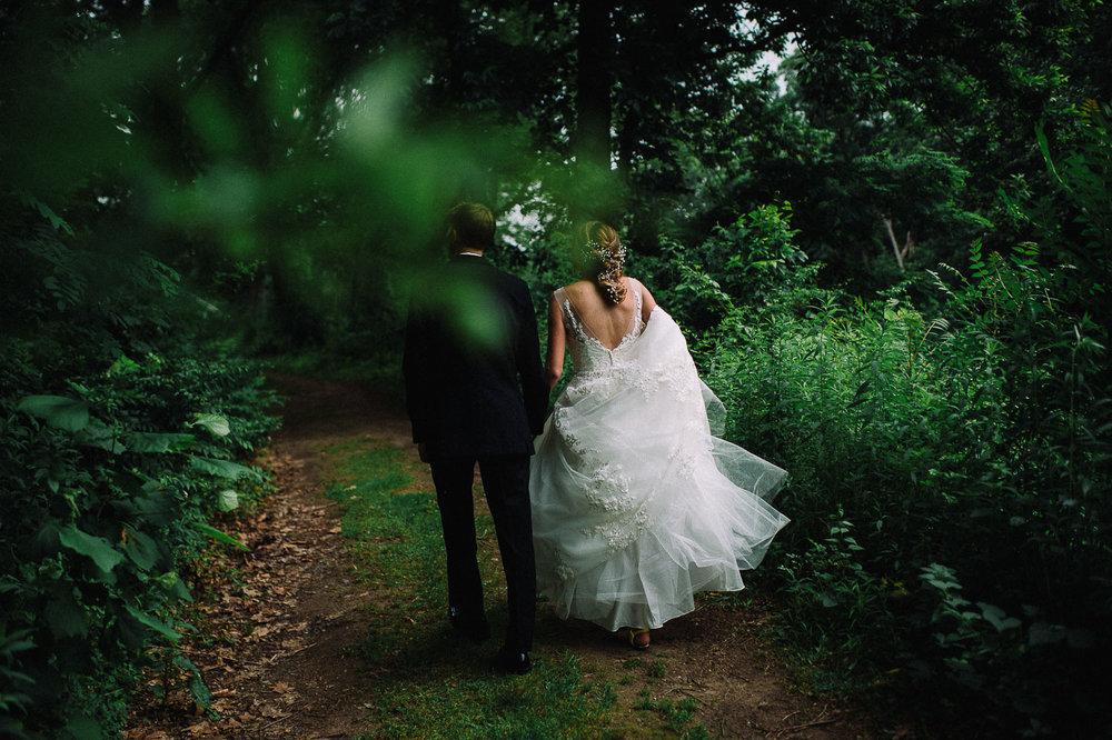 049ninalilyphoto-shawneeinn-pocono-wedding.jpg