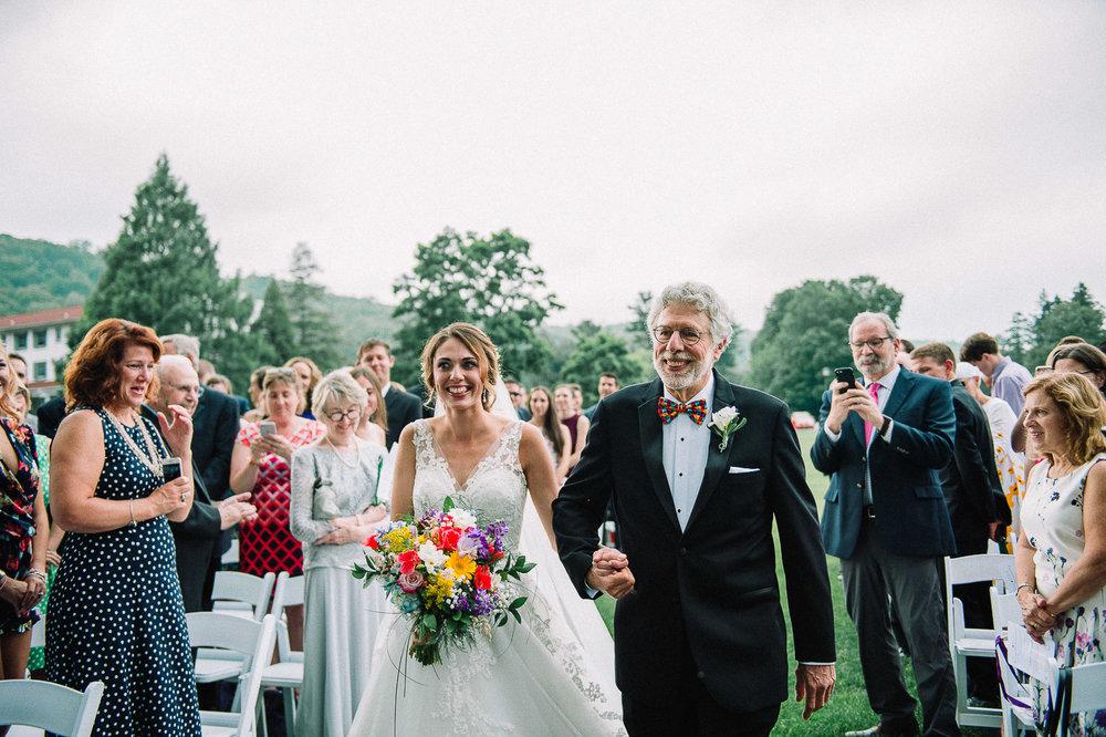 055ninalilyphoto-shawneeinn-pocono-wedding.jpg