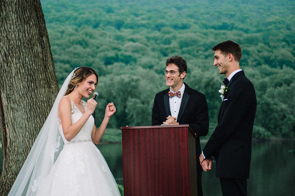 058ninalilyphoto-shawneeinn-pocono-wedding.jpg
